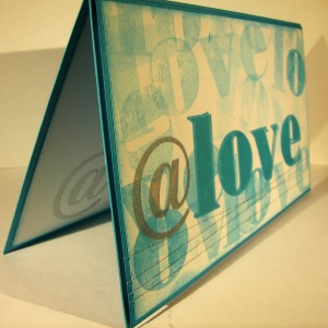 @love