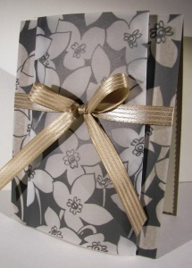 Sheer Perfection Gift Set